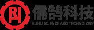 重庆儒鹄科技有限公司