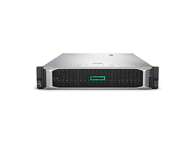 惠普HPE ProLiant DL560 Gen10服务器