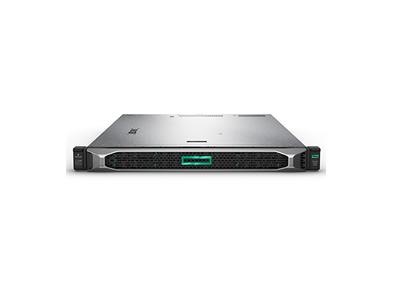 惠普HPE ProLiant DL325 Gen10服务器