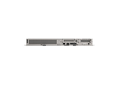 联想高密度服务器SD650-N V2