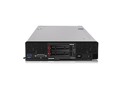 联想刀片服务器SN550