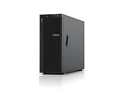联想ST550塔式服务器