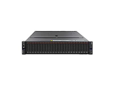 联想SR665机架式服务器