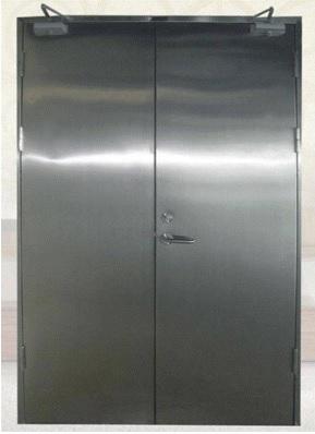 山西不锈钢门分享:不锈钢门怎么选择?鑫艺东升带您了解