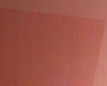 内外墙墙面漆