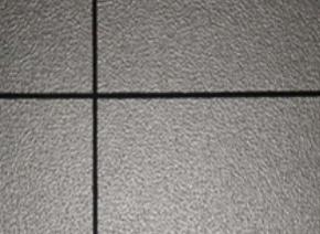 外墙氟碳漆
