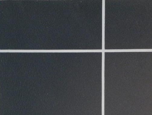 氟碳漆外墙价格