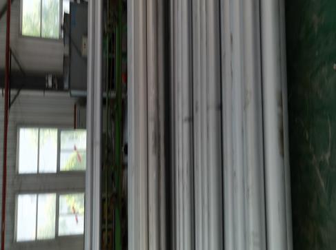 延安工業鋁型材
