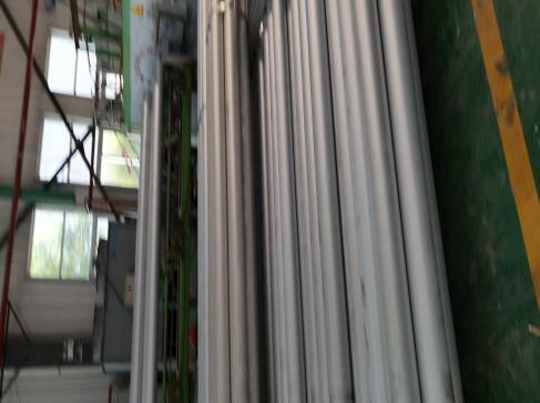西安工業鋁型材