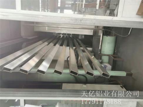 漢中幕墻鋁材