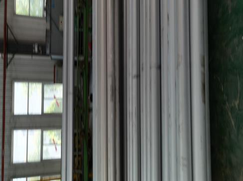 延安幕墻鋁材