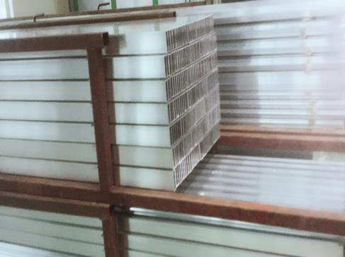 西安工業鋁材
