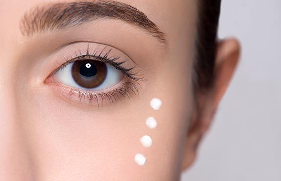 眼部整形不只是双眼皮,这些项目你了解过吗?
