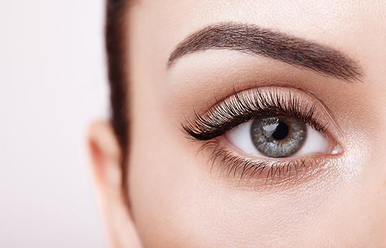 开眼角不仅可以让眼睛变大,还有这几个好处你没想到