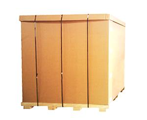机柜包装纸箱