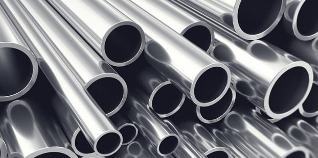 不同種類不銹鋼水管的5連接方式?