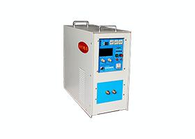 高頻感應加熱設備過流的解決方法有哪些?