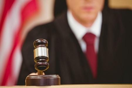 经验分享——刑事案件中有效的…