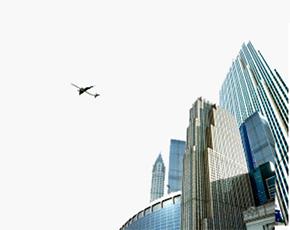 绵阳银行企业贷款
