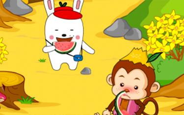 语文课件|白板课件定制|flash做课件动画|教育动画公司