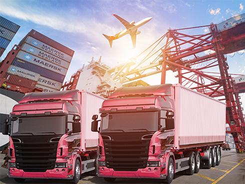 沈阳物流公司运送方式优点与缺点