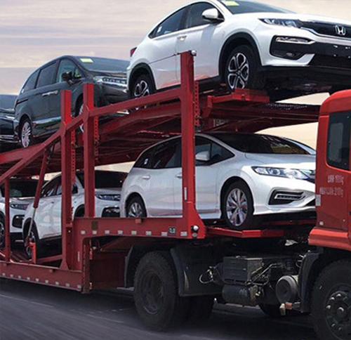 大货车跑运输必须挂靠才能营运吗?