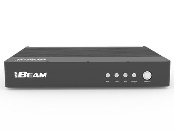 中海达测绘仪器IbeamE20多波束测深系统
