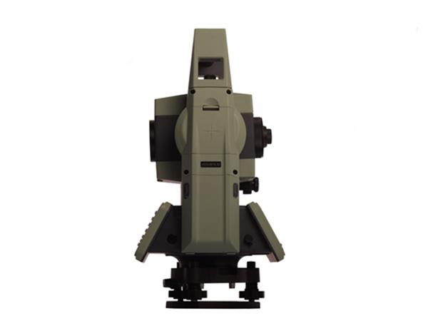 HTS-521L10华星高亮彩屏测距全站仪