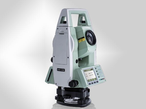 剖析莆田测绘仪器的一些操作事项