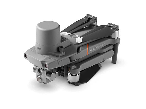 测绘仪器:华测RTK是否能防水