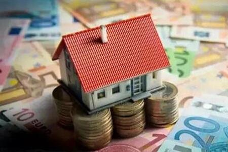 老公婚内转移多套房产价值,齐家律师搜集证据,最终财产分割判我多分!