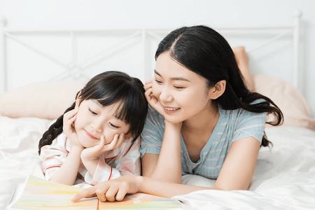 女儿不满2岁,是外籍,齐家律师准备的抚养优化方案太关键了,帮我争得女儿的抚养权。