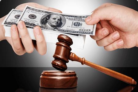 婚资产涉及我国内地、海外,只找了齐家一家律师,就全盘搞定了。