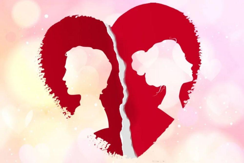 齐家分享   新型婚姻里,男女这个能力,比挣钱重要
