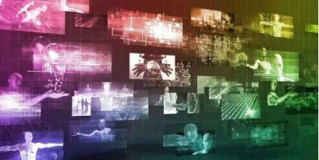 数字经济时代,戴尔服务器以算力驱动数字化转型,共赢数字化未来