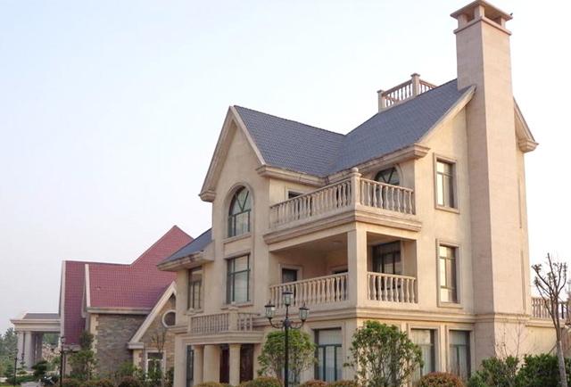 能够保证轻质EPS建筑构件线条安装质量的安装工艺是怎样的