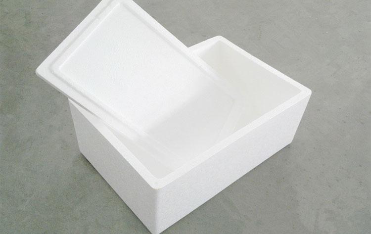 重庆泡沫箱培养蔬菜的长处