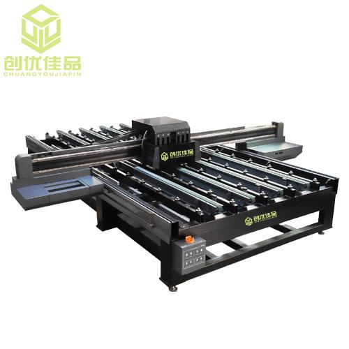 高温玻璃 打印机