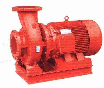 陕西/江西详细的了解立式消防泵