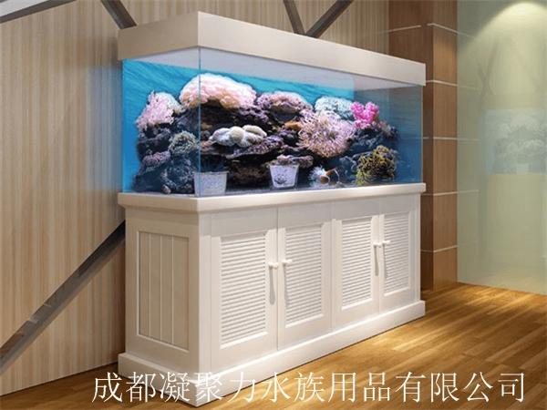 重庆实木鱼缸定制厂家