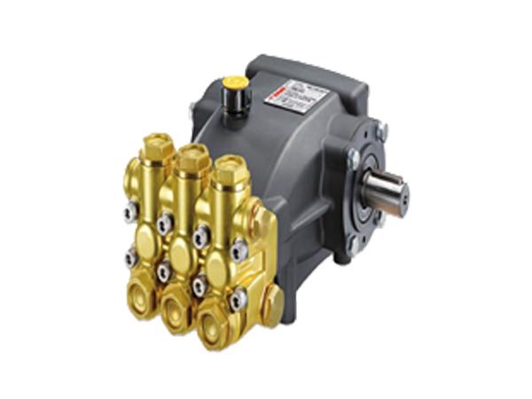 HAWK 霍克泵12L-25L(中流量)高压泵