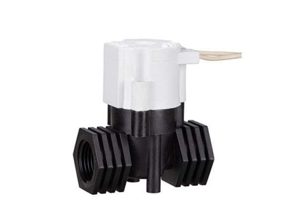 防漏电磁阀—高压造雾设备