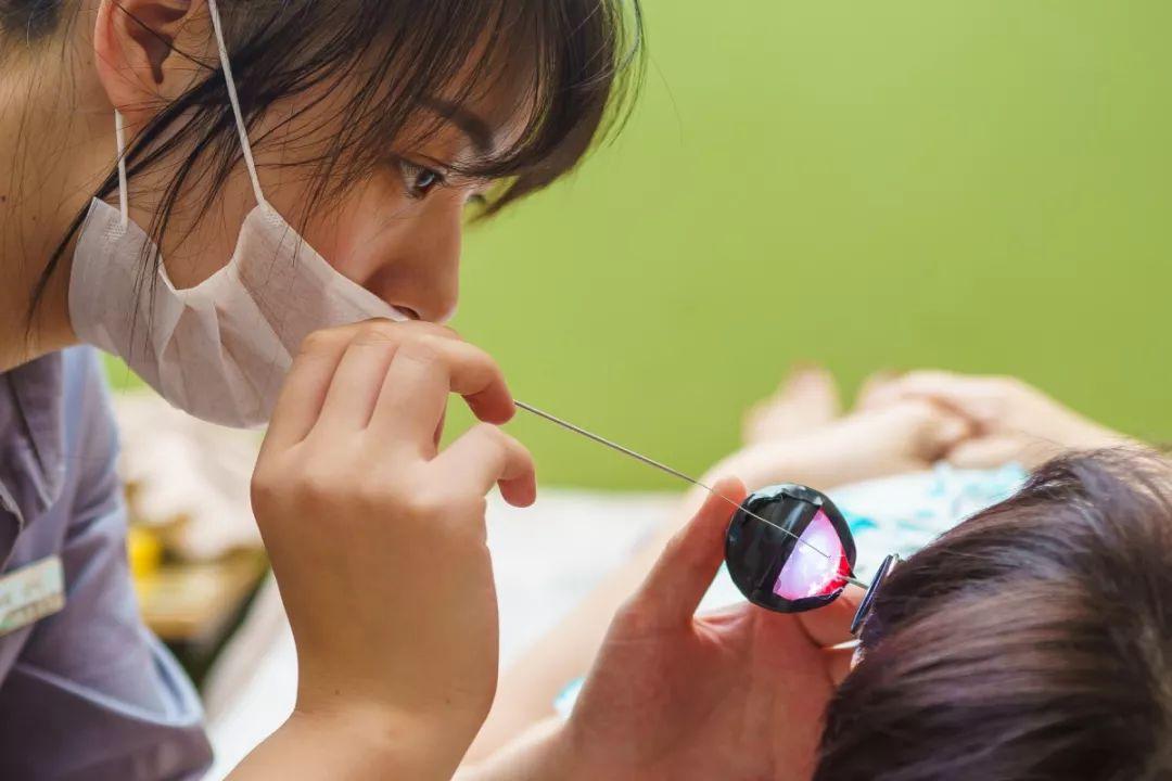 长沙采耳培训中心分享采耳有哪些作用
