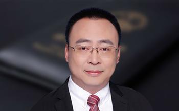 北京刑事律师团队