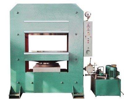 湖南/四川硫化机的维护和保养工作