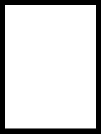山西潜水培训俱乐部