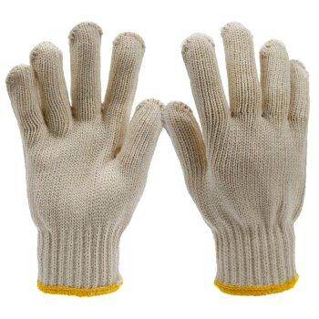 江苏/浙江购买棉纱手套时需要注意什么