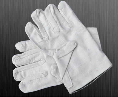 湖南/四川帆布手套的使用注意事项