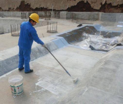 建筑功能材料选择有什么特殊要求