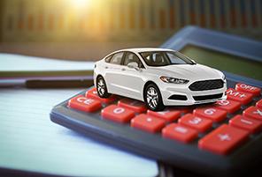 车贷逾期修复流程